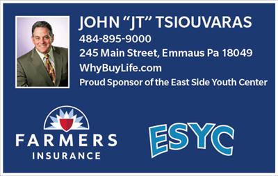 Farmers_John Tsiouvaras_ESYC_(Web ad)_PA