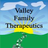 Valley Family Therapeatics