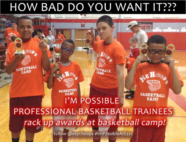 impossibleAtEsycMcHoops