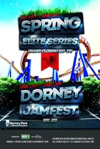 Dorney Fest