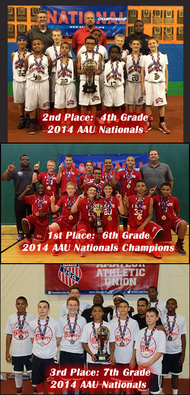 2014AAUNationals