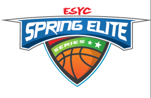 Spring Elite Series Logo
