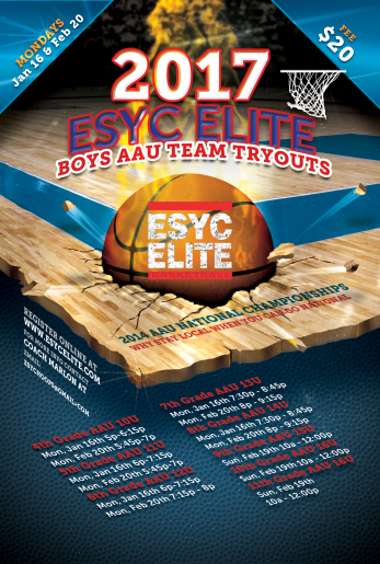 esyc-elite-tryout-2017