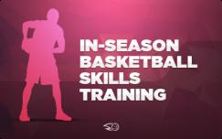 in-season-basketball-skills-training